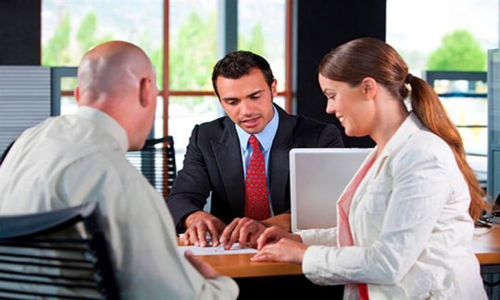 Федеральный закон о контрактной системе